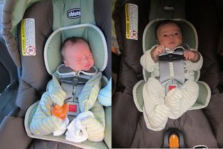 Carseat1to6weeks